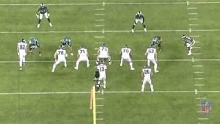 NY Giants Week 6 Offesnive Struggles VS Eagles