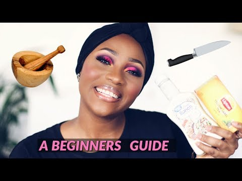 HOW TO DESTROY YOUR AFRICAN ACCENT   DIMMA UMEH