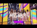 GFRIEND WIN BEST MUSIC VIDEO MELON MUSIC AWARDS 2018 - TIME FOR THE MOON NIGHT