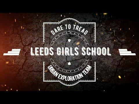 Leeds Girl School
