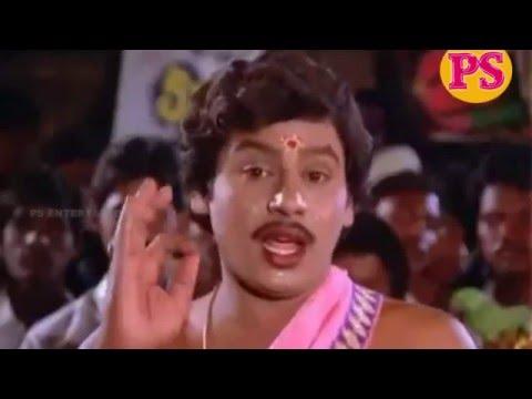Nanthavanathil Vantha Rajakumari-நந்தவனத்தில்வந்தராஜகுமாரி-Ramarajan,Kanaka, Love  H D Video Song
