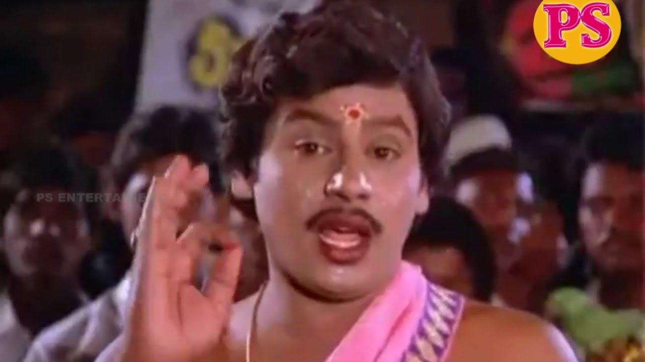 nandhavanathil vantha mp3