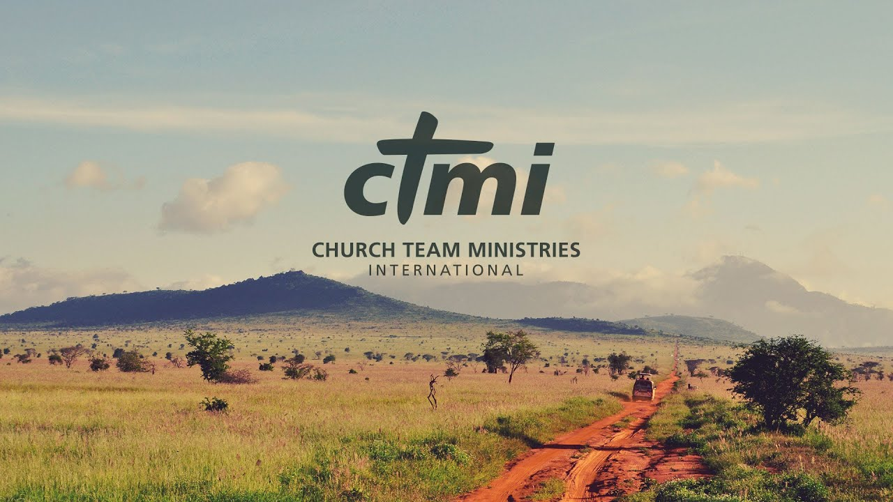CTMI | Christian Network of Leaders and Churches, United by