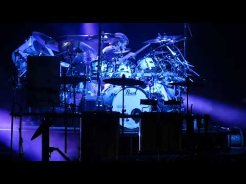 311---applied-science-with-drum-solo-unity-tour-2013