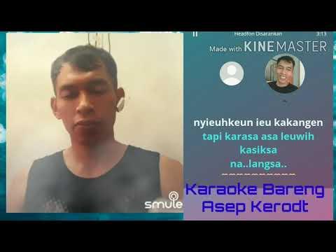 karaoke-kapalang-nyaah(asep-kerodt)