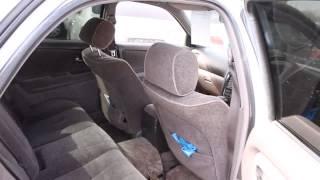 Продажа автомобиля Toyota  Cresta 1998 года за 250000 руб.