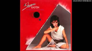 Watch Sheena Easton Back In The City video