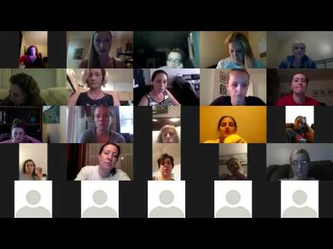 Empowered Elite Team call- April 6th- Building your network & relationships