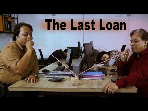 Hindi Drama Short Film - The Last Loan