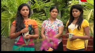 Uthum Pathum Sirasa TV 22nd July 2016 Thumbnail