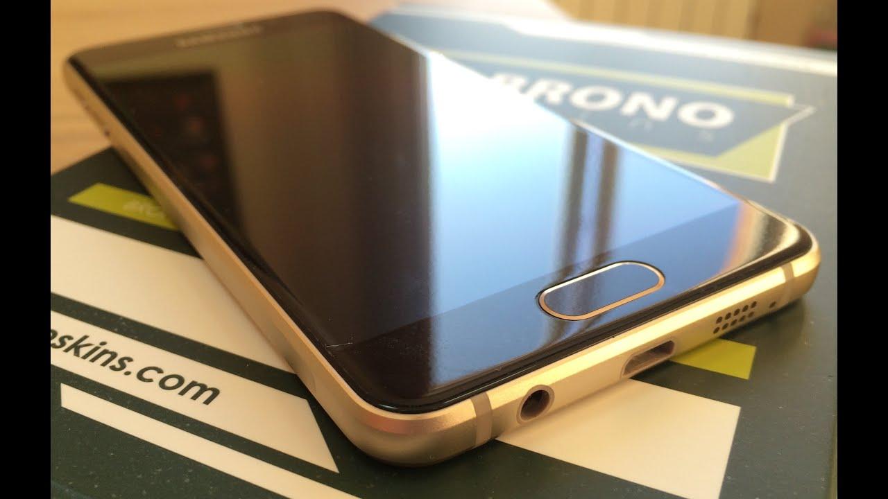 Большой каталог телефонов samsung представлен во всех магазинах « связной». Продажа смартфонов самсунг в минске по низким ценам ☎ 740 45-45.