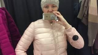 Moss Moda отличные товары по низким ценам/ Остин примерка.