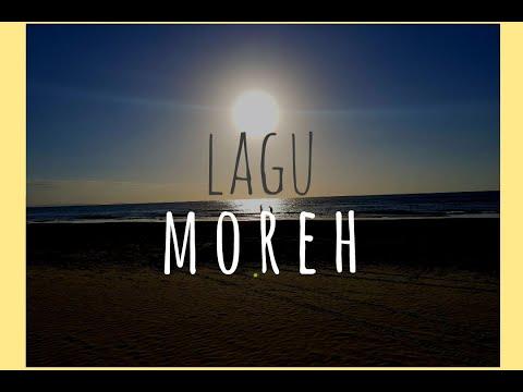 Free Download Monoloque : Moreh (lagu Puasa) Mp3 dan Mp4