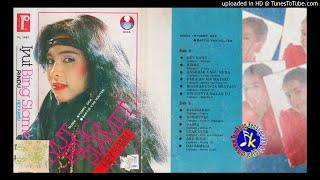 Iyut Bing Slamet_Hey Kamu (1984) Full Album