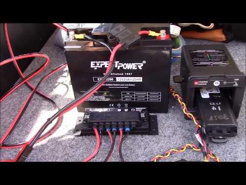 Building Your Radio Communications Plan Part 3 Equipment