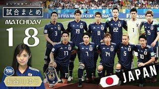 Follow us!!   サッカーキングチャンネル YouTube https://www.youtube....