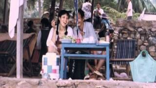 Nhớ Bến Đà Giang - sungsaihetdan