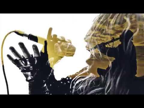 "Shiraz Lane ""People Like Us"" (Official Music Video)"