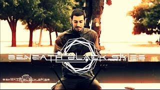 Beneath Black Skies - Introverse (Full EP Playthrough)