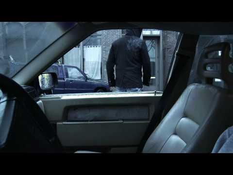 Union Street Trailer