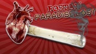 Meth Heart Attacks | Postal 2: Paradise Lost (Part 6)
