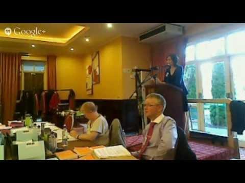 Leitrim County Council Election 2014