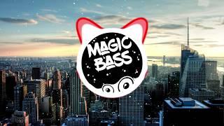 garmiani---bomb-a-drop-bass-boosted