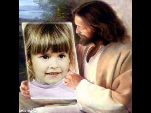 judith barsi father