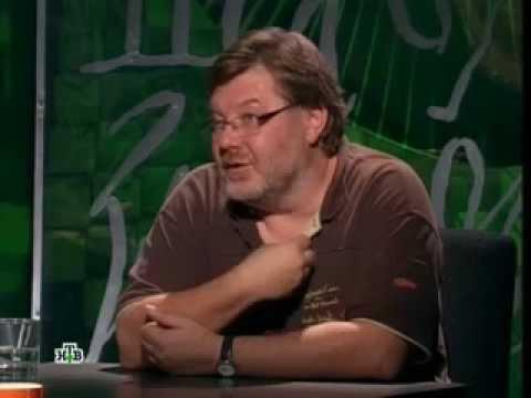 Галушкин, Борис Лаврентьевич — Википедия | 360x480