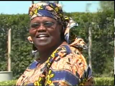 Vula Mbeu Nthuku