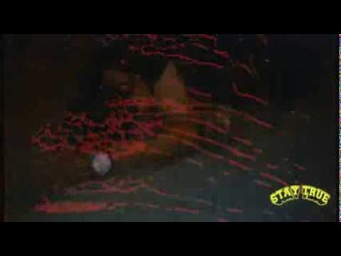 KARAWANG HARDCORE FAMILIA - I KILL YOU (OFFICIAL VIDEO)