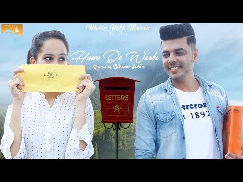 Hawa De Warke (Cover Song) | Zorawar | Cheetah | Latest Punjabi Song 2017 | New Punjabi Songs 2017
