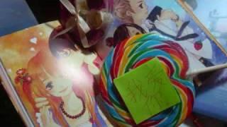 Ariel Lin-- Ni (你) [COVER]