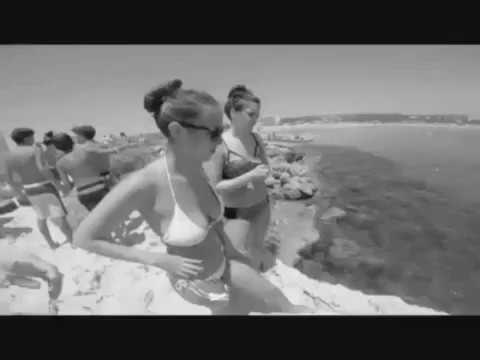 Pet Shop Boys - Heart - remix - sparkesmedia video 2017
