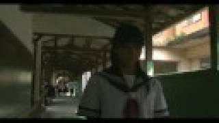 映画「ストロベリーフィールズ」の撮影風景です。初日の撮影です。佐津...