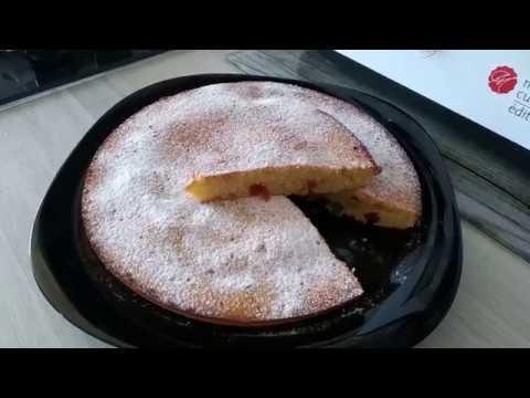 gâteau-express-en-5-minutes-chrono-⏳