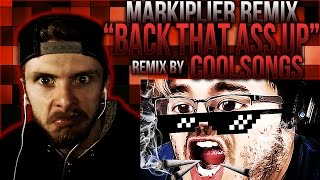 """Vapor Reacts #258 