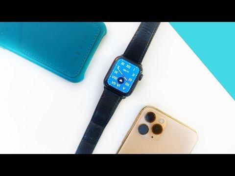 non-comprate-apple-watch-serie-5-!-⌚️