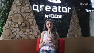 Gambar cover Greseli frecvente in cadrul firmelor - Coduri CAEN | Ana Maria Udriște - Avocatoo
