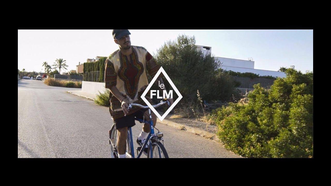 Rels b re member prod ibs leflms youtube for Www b b it