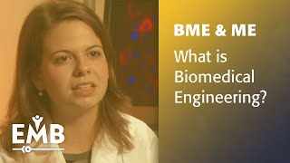 Biomedical Engineering For Students