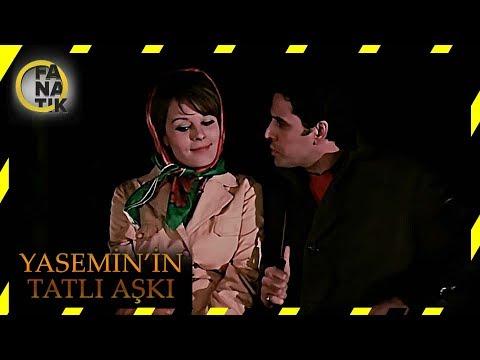 Yasemin'in Tatlı Aşkı - Türk Filmi (HD)