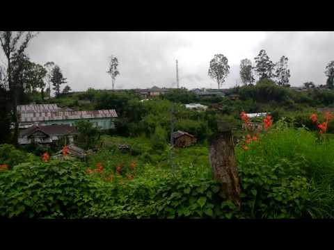 Anini Guest house , Arunachal Pradesh