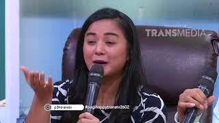Download Lagu PAGI PAGI PASTI HAPPY - Juwita Buka Suara Tentang Perseteruan Dengan Mama (26/2/18) Part 2