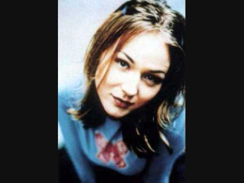 Jewel - Daddy (TRADUCIDA AL ESPAÑOL)