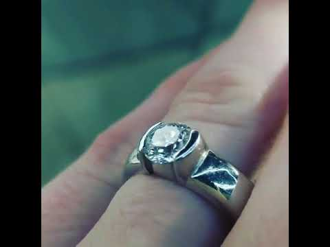 bespoke handmade Jewelry, Engagement Rings By Secrete Fine Jewelery