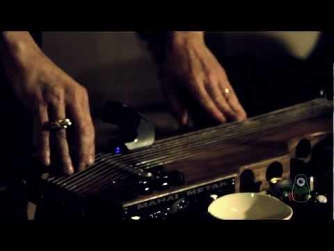 XABIER IRIONDO + VALENTINA CHIAPPINI | Experience 02 | Matriosca Video