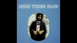 Dylan Savage - Nine Times Blue [Monkees Cover]