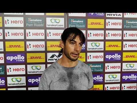 Download ISL 2020-21   Juan Ferrando Post Match Press Conference   FC Goa Vs ATK Mohun Bagan