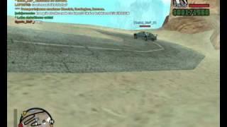 4 VIDEo drift, [gatis] in /drift3..!